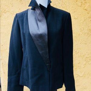 Maxazria Collection Blazer